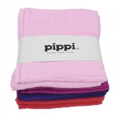 Pippi harsoja 8 kpl