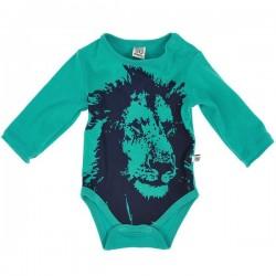 Pippi leijona body