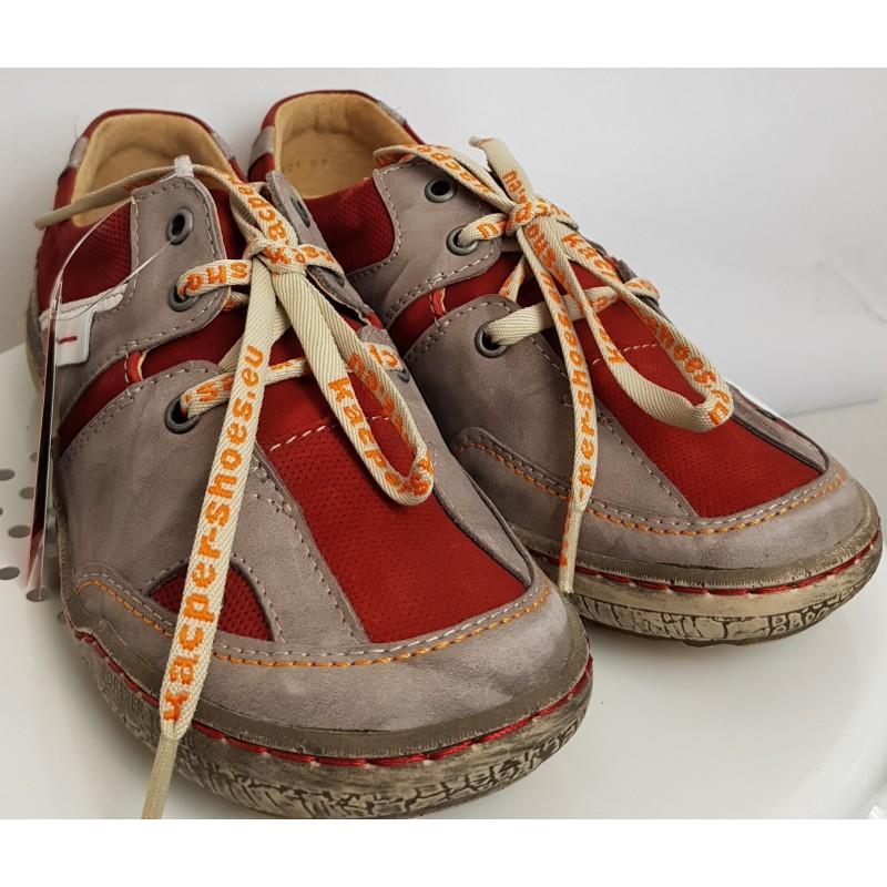 Kacper vapaa-ajan kengät