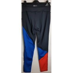 Superdry sport leggingsit