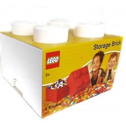 Lego säilytyslaatikko valkoinen 4003,...