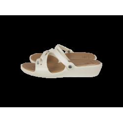 Crocs Patricia sandaalit