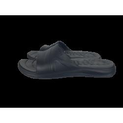 Crocs Reviva sandaalit