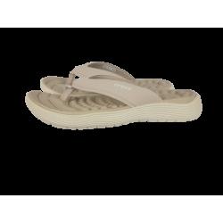 Crocs Reviva Flip sandaalit