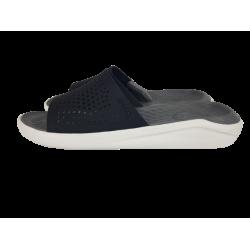 Crocs LiteRide sandaalit