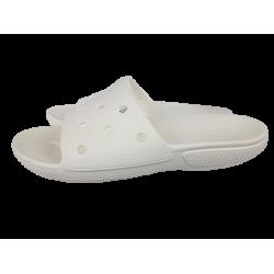 Crocs Classic sandaalit