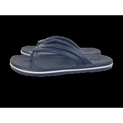 Crocs Crocband flip sandaalit