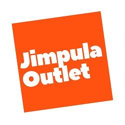 Jimpula
